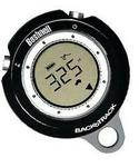 Bushnell Backtrack Personal Locator