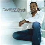 Introducing DeWayne Woods and When Singers Meet