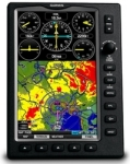 Garmin GPSMAP 695