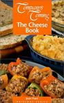 The Cheese Book (Company's Coming) (Company's Coming) (Company's Coming)