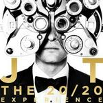 20/20 Experience - Justin Timberlake