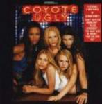 Coyote Ugly Ost (cd)