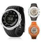 Suunto T1C Heart Rate Monitor