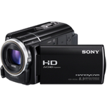 Sony HDR-XR260V 160GB HD Digitial Video Camcorder