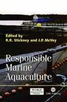 Responsible Marine Aquaculture
