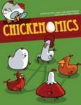 Chickenomics