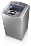 LG T1303TEFT1 13Kg Top Loader
