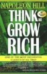 Think & Grow Rich: Fell's Official Know-It-All Guide TM