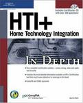 HTI+ In Depth