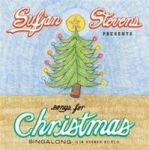 Songs For Christmas (CD)