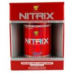 Bsn Nitrix 180 Tabs