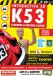 Interactive 3d K53 For Learners & Driver's License