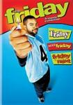 The Friday Collection (region 1 Import Dvd)