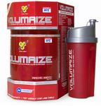 BSN VOLUMAIZE Arctic Berry 2.6lbs