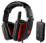 Thermaltake Tt eSport Shock One Headset