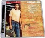 Just As I Am - 40th Anniversary Edition