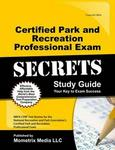 Certified Park And Recreation Professional Exam Secrets