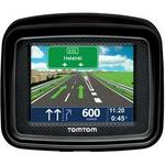 TomTom Urban Rider Bike GPS Navigation Receiver