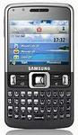 Samsung C6625