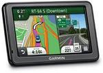 Garmin Nuvi 2495LT Automotive GPS