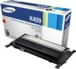Samsung CLT-K409S Black Toner Cartridge 1500 Pages