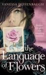 The Language Of Flowers (paperback Open Market Ed)
