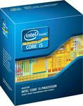 Intel Core i5 Quad Core 2300 Sandy Bridge 2.8GHz Socket LGA1155