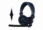 Razer Carcharias Gaming Headset