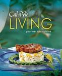 Favorite Recipes Press (frp) Cal-a-Vie Living