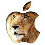 Apple Lion Server Maintenance 20+ Lic 36 Mo