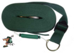 Eco Outdoors Storm strap (8m)