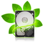 Seagate Barracuda Green ST2000DL003 2000GB SATA III Hard Drive