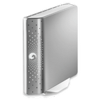 Seagate Freeagent Desktop - 1000GB