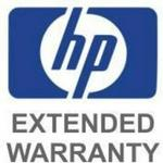 HP U4415E 3 Year Next Business Day