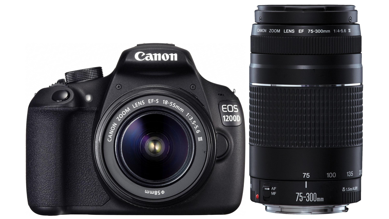 Buy And Compare Digital Cameras Gt Cameras Amp Photography