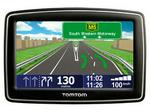 TomTom XL V4 IQR GPS Navigator