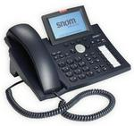 Snom 370 VOIP Business Phone