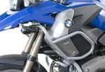 SW-Motech Crashbars - Top 1200 GS For BMW R1200 GS