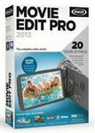 Magix Movie Edit Pro Mx2 2013 Version
