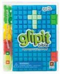 Glipit Bible-nlt (hardcover)