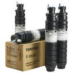 Toshiba T3500 OEM Toner