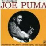 Fresh Sounds The Jazz Guitar of Joe Puma