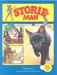 Storieman Omnibus 3
