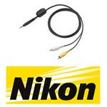 Nikon Eg-d2 Cable