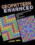 Geopattern Enhanced