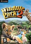 Deep Silver Wildlife Park 2 Gold Edition (Wildlife Park 2 + Crazy Zoo Expansion Pack) - PC-DVD