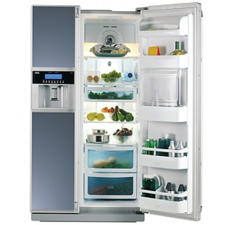 Buy And Compare Fridges Gt Large Kitchen Appliances Gt Home