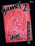 Games, v. 2