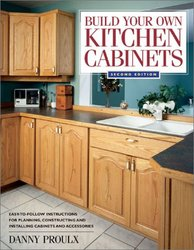 East London Kitchen Cupboards - infoHUB