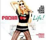Pacha Life! - Various (3 CD Boxset)